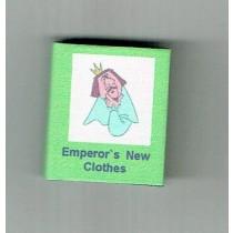 emperiors new clothes classic