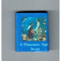A Midsummer Nights Dream