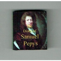 Pepys' Diary