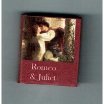 Tchaikovsky`s Romeo and Juliet Overture